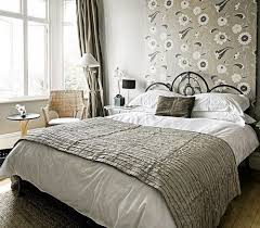 Best  British Bedroom Ideas On Pinterest British Colonial - English bedroom design
