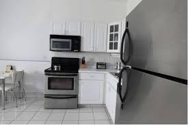 Rhode Island Kitchen And Bath Hotel Dolce Villa In Providence Rhode Island United States