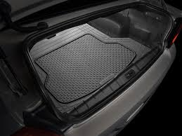 lexus rx 350 cargo mat universal cargo mat and trunk mat for cars suvs and minivans