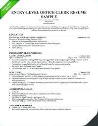 cv help office manager cv template sle administrator resume entry level