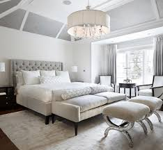 chambre a coucher instagram s inspirer de 10 chambres à coucher blogueuse mode