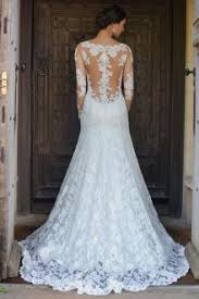 mermaid wedding dresses nz trumpet bridal gowns on sale idress