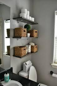 home decor wall shelves wall ideas wall shelves decorating ideas living room wall