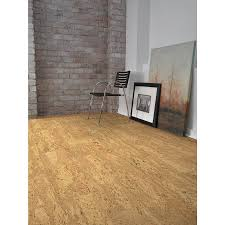Cortex Plus Flooring Decorating Cork Traditional Plank Mondego By Usfloors For Home