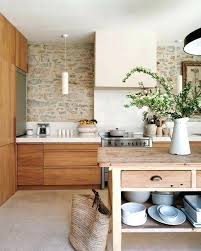 Kitchen Designers Uk Kitchen Scandinavian Design Rustic Kitchen Designs Scandinavian