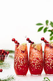 pomegranate margarita cranberry margarita powell u0026 mahoney craft cocktail mixers