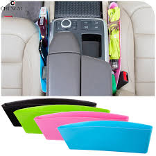 storage plastic Car file wallet jewelry mobile phone Beauty