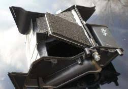 2001 jeep grand heater replacement grand heater blend door repair
