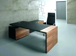 Modern Office Desks Uk Office Desk Modern Modern Office Desk Home Office Desks Uk