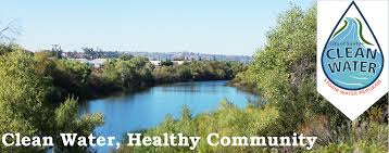 City Of San Diego Zoning Map by Storm Water Pollution Prevention Program Santee Ca