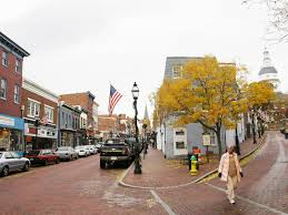 ditching family for thanksgiving try annapolis annapolis md patch