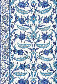 411 best wallpaper borders u0026 stencils images on pinterest
