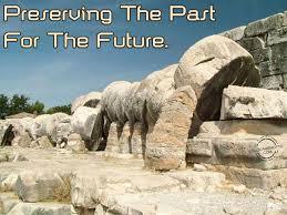 Taglines On Innovation Preserving Heritage Slogans