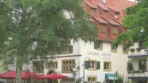 Bad Lippspringe Schwimmbad Hotels Paderborn U2022 Die Besten Hotels In Paderborn Bei Holidaycheck