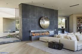 home design firms interior design firms design furniture los angeles