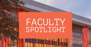 faculty spotlight 9 questions with dr david morilak graduate