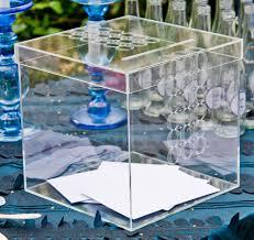 wedding wishes keepsake shadow box 100 wedding wishes keepsake shadow box shop
