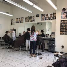 lisa u0027s perfect cuts 29 photos u0026 122 reviews hair salons 125
