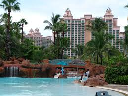 Atlantis Comfort Suites Nassau Paradise Island Hotels Travelvivi Com
