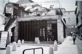 bureau de poste carcassonne le bureau de poste de la cité de carcassonne musique et patrimoine