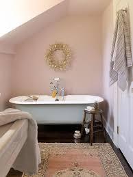 farrow and bathroom ideas best 25 pink traditional bathrooms ideas on bathroom
