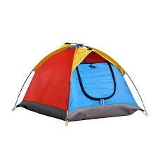 Display Tents Buy Shade Mini Display Tents Cat Camp U2013 Miniature Tent