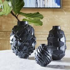 pottery modern ceramic vases bowls u0026 objects jonathan adler