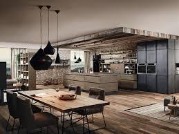 Wohnzimmer Hallein Landhausküchen In Salzburg Und Im Salzkammergut Laserer Küchen