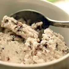 frozen dessert recipes allrecipes com