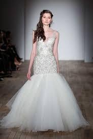 amazing wedding dresses amazing wedding dresses pout perfection wedding dress ideas