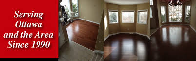 laminate floors installation ottawa flooring services canada