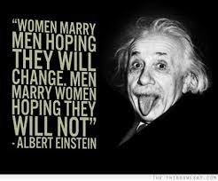 wedding quotes einstein 28 best marriage quotes images on quote weddings and