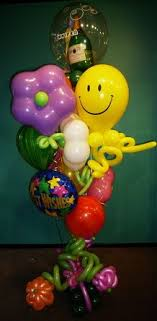 same day balloon delivery fort lauderdale balloons delivery by http www