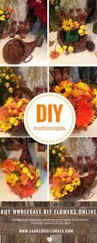 wholesale flowers online diy mini pumpkins 2017 thanksgiving flower trends www