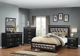Costco Bed Frame Metal Bed Frame Metal Costco Company Utagriculture