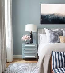 chambre bleu gris chambre blanc bleu gris nouveau â 1001 idées pour choisir une