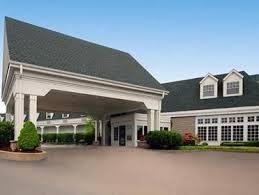 Comfort Inn Buffalo Airport Best 25 Airport Hotel Ideas On Pinterest Hotel Amsterdam
