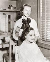 hair salon clayton nc haircuts men kids women haircolor