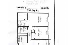 floor plans free small bathroom 5x8 floor plans free printable house idolza 5x8