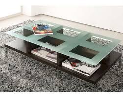 european coffee table design interior u0026 exterior doors