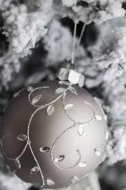 realtree camo ornaments pink white ornament ornament