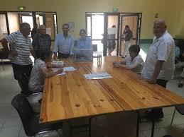 fermeture bureau de vote yves d amécourt ن on fermeture du bureau de vote de