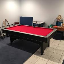 how to put a pool table together projects help with assembly helping put the things in your life
