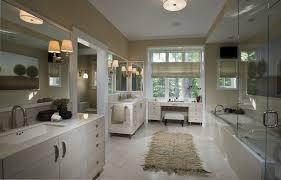 master bathroom design 2 door panel white wooden vanities bath master bathroom design