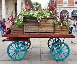 ornamental planters picture of covent garden tripadvisor