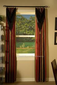33 best decor images on pinterest curtains custom window