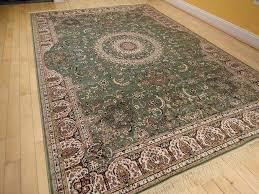 ikea carpet pad bedroom rugs target rug faze ikea rug canada rugs for sale near me