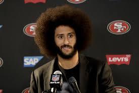 Anti 49ers Meme - colin kaepernick says u s justice system should be dismantled