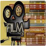 website film indonesia jadul film jadul indonesia apk download latest version com filmindonesia