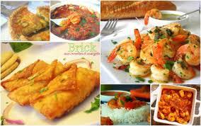 cuisine crevette quoi faire avec des crevettes recette ramadan 2014 le